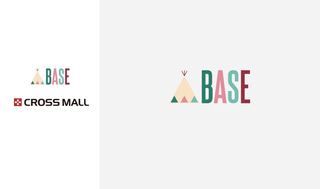 CROSS MALL が「BASE」とサービス連携