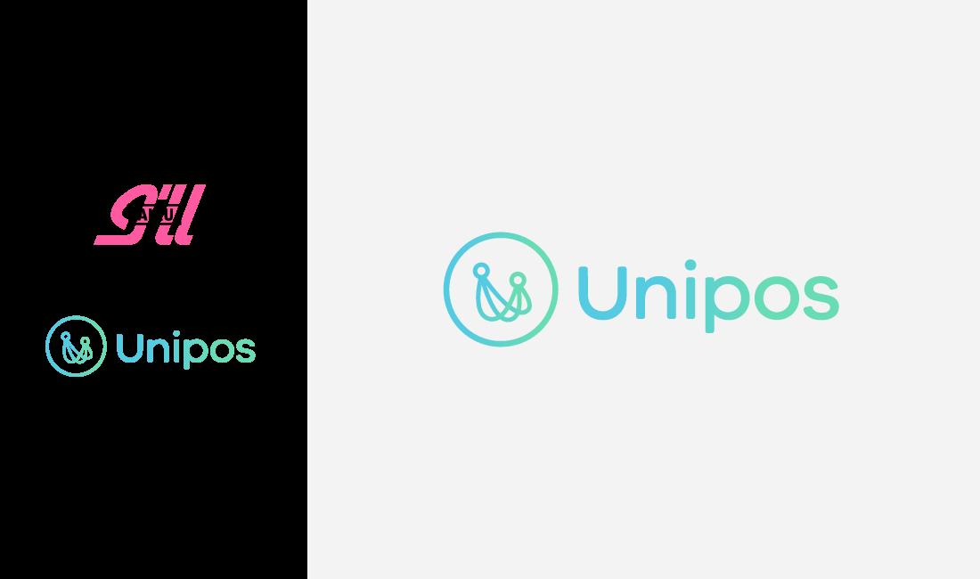 テレワークでも社員の陰の貢献を可視化。「Unipos」を全社導入